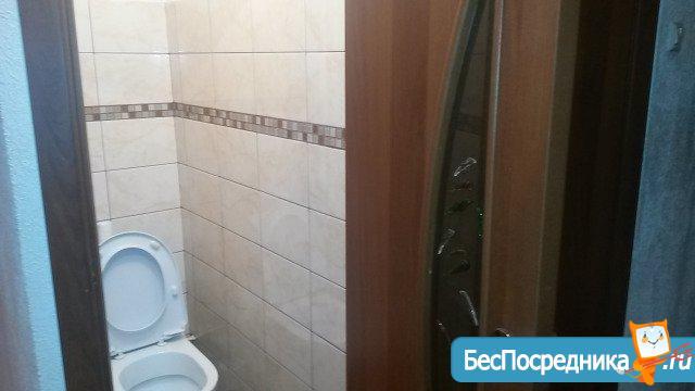 Снять индивидуалку в Тюмени пер Кольский снять проститутку мелитополь